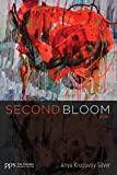 Second Bloom: Poems (Poiema Poetry)