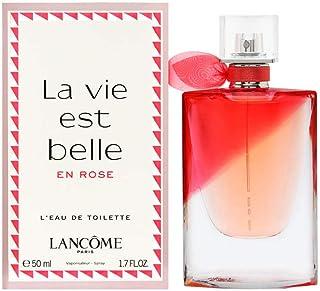 La Vie Est Belle en Rose Edt 50Ml, Lancôme
