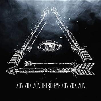 /o\ /o\ /o\ third eye /o\ /o\ /o\