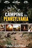 Camping in Pennsylvania: Camping Log Book for Local Outdoor Adventure Seekers   Campsite and Campgrounds Logging Notebook for the Whole Family   Practical & Useful Tool for Travels