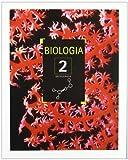 Batxilergoa 2 - Biologia 2