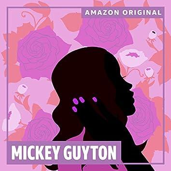 If I Were A Boy (Amazon Original)