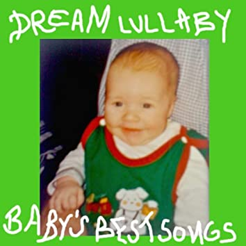 Dream Lullaby