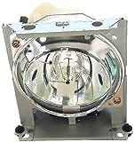 Hitachi - Lámpara Proyector Lcd