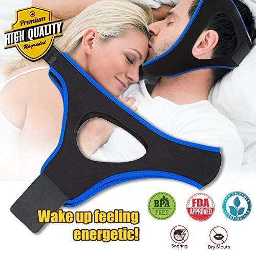 NURSAL Leg Air Massager Compression Leg Wrap Massage Therapy with Handheld Controller 2 Modes 3 Intensities for Calf Arms Foot