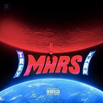Mars II