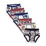 PAW PATROL Boys' Underwear