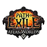Path of Exile [Xbox One - Download Code]
