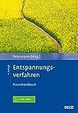 Franz Petermann (Hg): Entspannungsverfahren