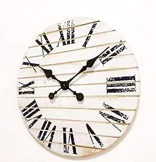 Best hama wall clock Reviews