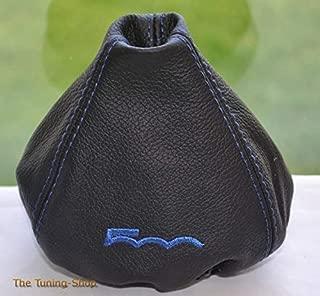 Plastique Cadre Cuir Noir 1/270/cm Rose /à broder Soufflet de levier