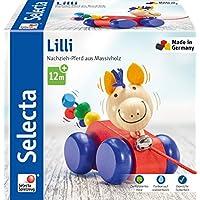 Selecta 62025 Lilli,