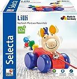Selecta 62025 Lilli