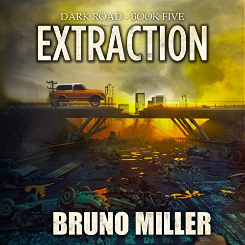 Extraction thumbnail