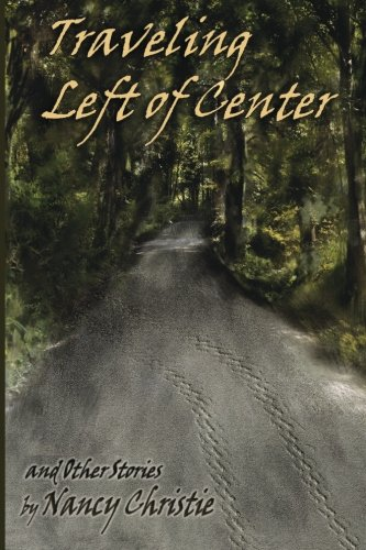 Image of Traveling Left of Center