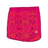 adidas Beinkleid Prime Shorts Girls -