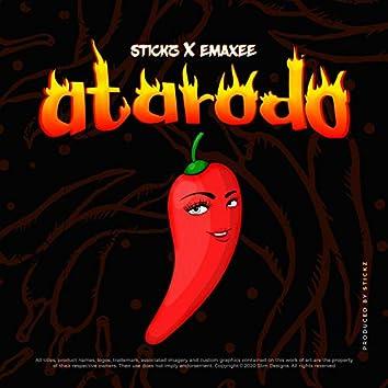 Atarodo (feat. Emaxee)