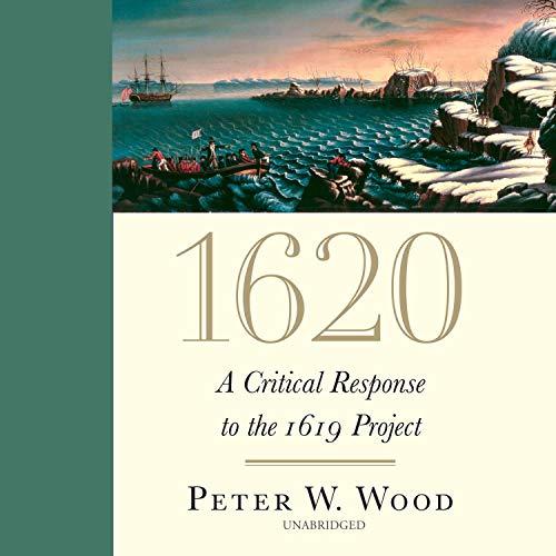 1620 cover art