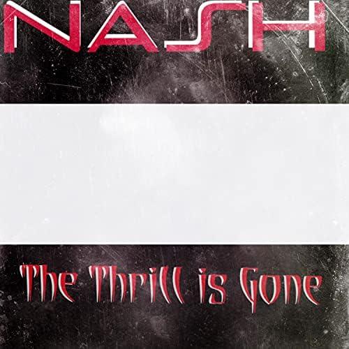 Nash Nation