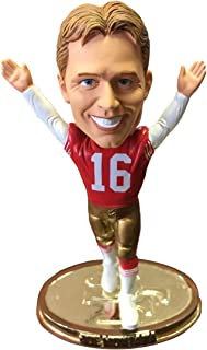 Joe Montana (San Francisco 49ers) 5