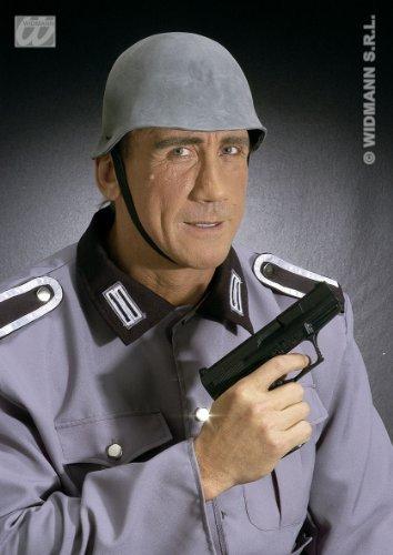 Widmann Casque De Soldat - Taille Unique