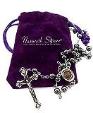 Zoom IMG-1 nazareth market store rosario ematite