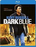 Dark Blue (Two-Disc Blu-ray/DVD Combo)