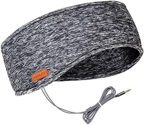 Top 10 Best cozy phones sleep headphones Reviews