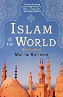 Islam in the World