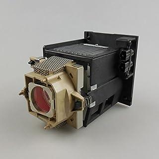 CTLAMP 59.J0C01.CG1 Replacement Lamp 59.J0C01.CG1 Compatible Bulb for BENQ PE7700/PB7700 Projector