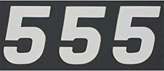 YUASA Yumicron 12v Battery YB14L-A2