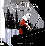 Sentiers nocturnes