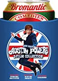 Austin Powers 1-3 Collection [DVD-AUDIO]