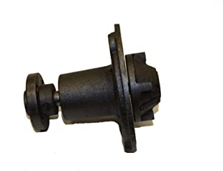 Water Pump for Massey Ferguson TE20 TO20 TO30 Tractors