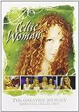 Celtic Woman - The Greatest Journey/Essential Collection [Edizione: Regno Unito]