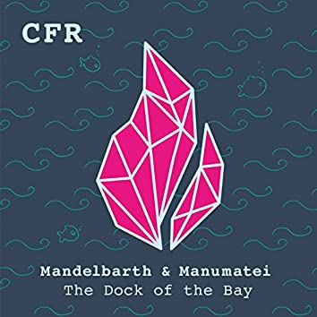 The Dock of the Bay