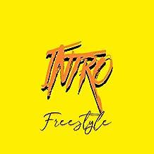 INTRO [Explicit] (Freestyle)