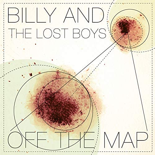 Billy and the Lost Boys