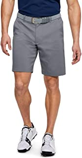 Under Armour Mens Showdown Golf Shorts