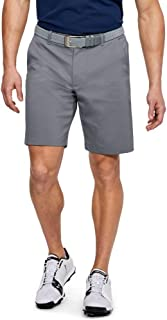Men's Showdown Golf Shorts