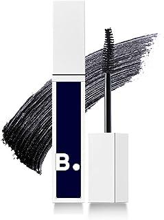 B. by Banila Eyecrush Circle Volume Mascara in shade Bluish Black, for soft, volume-plumping lashes, Paraben Free