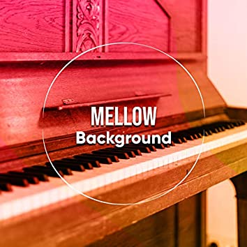 Mellow Background Grand Piano Ballads