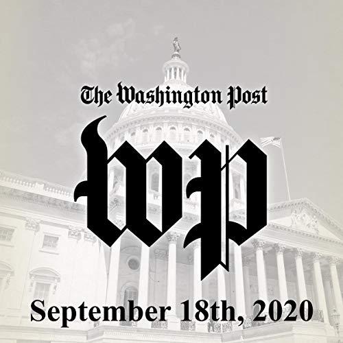 September 18, 2020  By  cover art