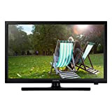 SAMSUNG T24E310EX MONITOR TV LED 24' HD READY,DVB-T2 / C- 2 HDMI - CI/C+ 1 SLOT - PORTA USB, NERO