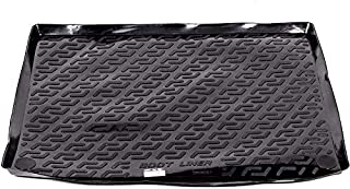 Suchergebnis Auf Für Vw T5 Transporter Antirutschmatten Matten Teppiche Auto Motorrad