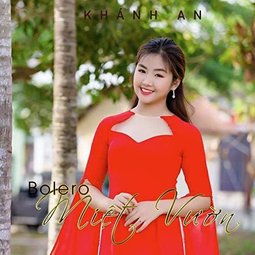 Khánh An, Tạ Đình Nguyên & Phương Linh