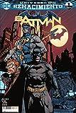 Batman núm. 56/ 1 (Renacimiento) (2a edición) (Batman (Nuevo Universo DC))