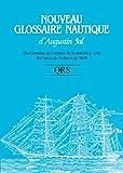 Nouveau Glossaire Nautique QRS