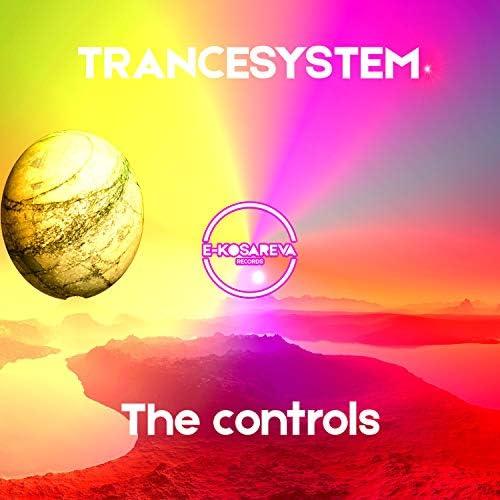 Trancesystem