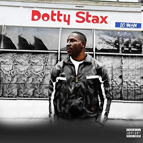 Dotty Stax